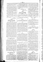 giornale/UBO3917275/1851/Aprile/86