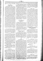 giornale/UBO3917275/1851/Aprile/87