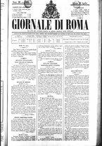 giornale/UBO3917275/1851/Aprile/89