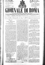 giornale/UBO3917275/1851/Aprile/9