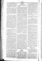 giornale/UBO3917275/1851/Aprile/90