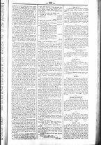 giornale/UBO3917275/1851/Aprile/91