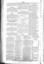 giornale/UBO3917275/1851/Aprile/92