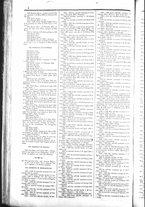 giornale/UBO3917275/1851/Aprile/98