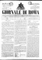giornale/UBO3917275/1851/Dicembre/1