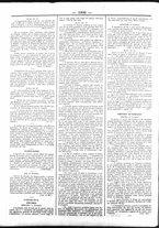 giornale/UBO3917275/1851/Dicembre/10