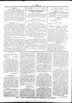 giornale/UBO3917275/1851/Dicembre/12