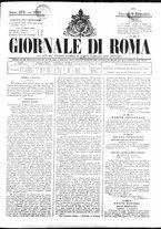 giornale/UBO3917275/1851/Dicembre/13
