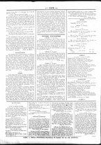 giornale/UBO3917275/1851/Dicembre/16