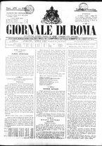 giornale/UBO3917275/1851/Dicembre/17