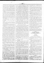 giornale/UBO3917275/1851/Dicembre/2