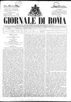giornale/UBO3917275/1851/Dicembre/21