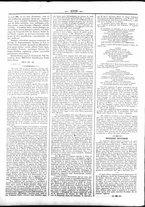 giornale/UBO3917275/1851/Dicembre/22