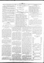 giornale/UBO3917275/1851/Dicembre/24