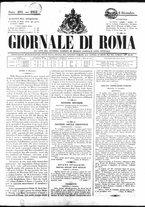 giornale/UBO3917275/1851/Dicembre/25