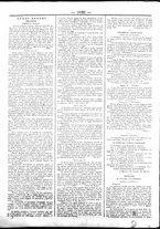 giornale/UBO3917275/1851/Dicembre/26