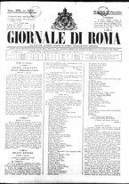 giornale/UBO3917275/1851/Dicembre/29