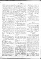 giornale/UBO3917275/1851/Dicembre/30