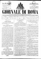 giornale/UBO3917275/1851/Dicembre/33
