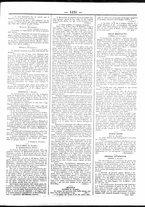 giornale/UBO3917275/1851/Dicembre/35