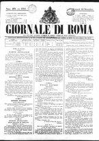 giornale/UBO3917275/1851/Dicembre/37