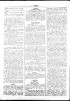 giornale/UBO3917275/1851/Dicembre/38