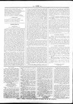 giornale/UBO3917275/1851/Dicembre/40