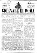 giornale/UBO3917275/1851/Dicembre/41