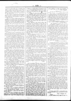 giornale/UBO3917275/1851/Dicembre/42