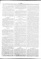 giornale/UBO3917275/1851/Dicembre/43