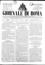 giornale/UBO3917275/1851/Dicembre/45
