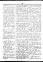 giornale/UBO3917275/1851/Dicembre/46