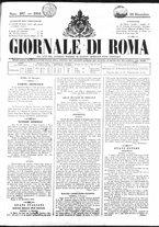 giornale/UBO3917275/1851/Dicembre/49