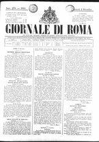 giornale/UBO3917275/1851/Dicembre/5