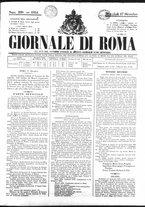 giornale/UBO3917275/1851/Dicembre/53