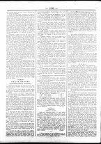 giornale/UBO3917275/1851/Dicembre/54