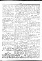 giornale/UBO3917275/1851/Dicembre/55