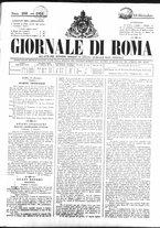 giornale/UBO3917275/1851/Dicembre/57