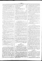 giornale/UBO3917275/1851/Dicembre/6