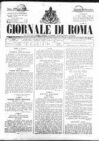 giornale/UBO3917275/1851/Dicembre/61
