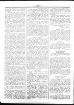 giornale/UBO3917275/1851/Dicembre/62