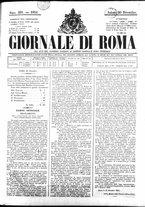 giornale/UBO3917275/1851/Dicembre/65