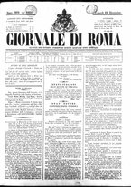 giornale/UBO3917275/1851/Dicembre/69