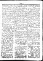 giornale/UBO3917275/1851/Dicembre/70