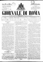 giornale/UBO3917275/1851/Dicembre/73