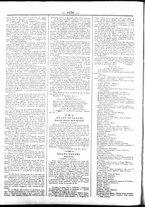 giornale/UBO3917275/1851/Dicembre/74