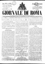 giornale/UBO3917275/1851/Dicembre/77