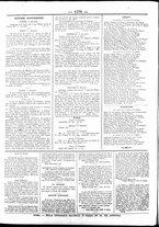 giornale/UBO3917275/1851/Dicembre/80