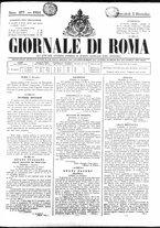 giornale/UBO3917275/1851/Dicembre/9