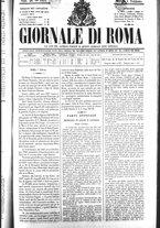 giornale/UBO3917275/1851/Febbraio/1